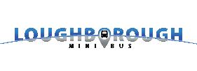 Loughborough Minibus